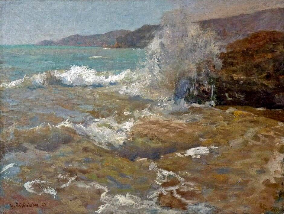 dated 1893